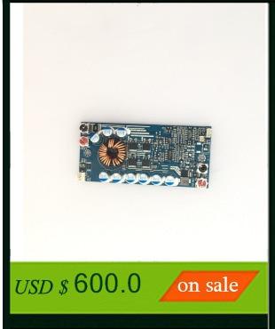 High Quality led module 12v