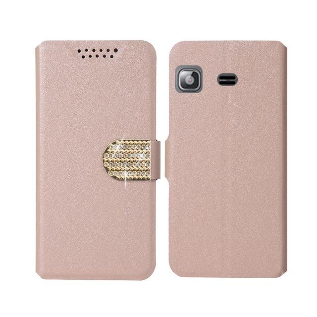 cd69d82a4f1 Case For Samsung Galaxy Pocket Neo S5310 S5312 Fundas Phone Cover for  Samsung Galaxy Pocket Neo S5312 Flip Stand Capa Coque