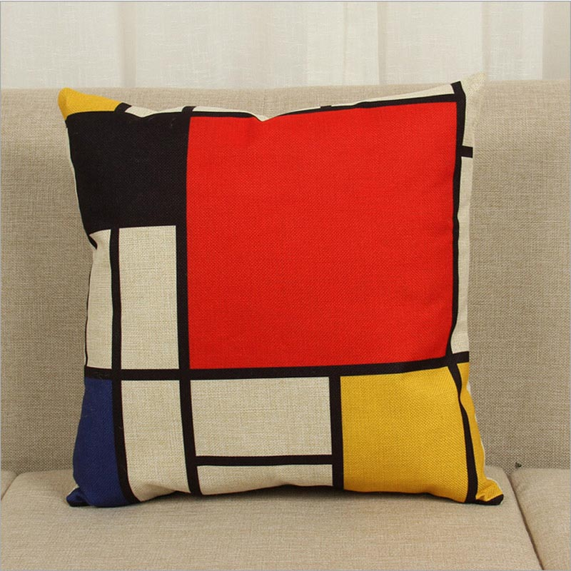 Compare Prices On Fancy Throw Pillows Online Shopping Buy