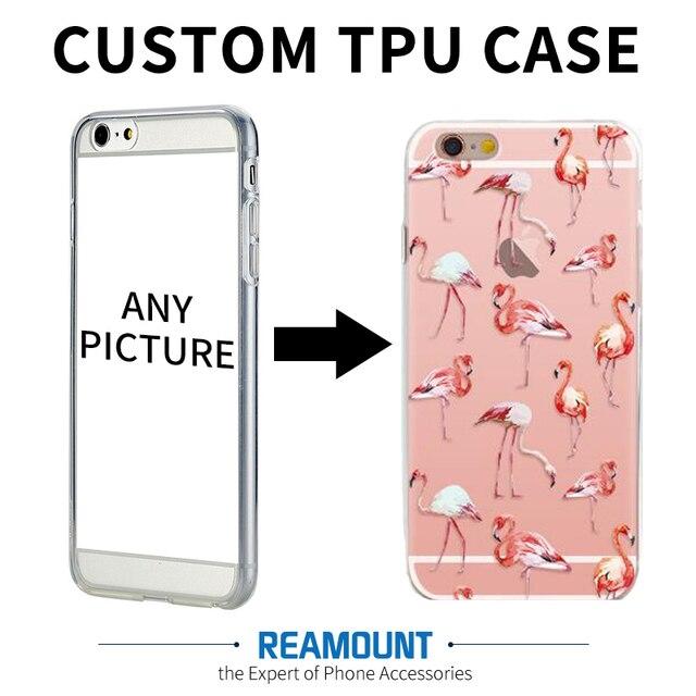 iphone 7 phone cases owm