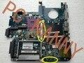 Mbahh02002 ICL50 La-3551p для Acer Aspire 5315 5720 7720 ноутбук материнских плат DDR2 PM965 полный испытания