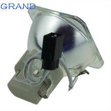 Lámpara VLT-XD520LP XD520LP Para Mitsubishi EX53E EX53U XD500U-ST XD520 XD520U XD530U XD500ST XD530 happybate Proyector Bombilla de La Lámpara