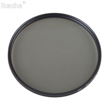 86mm 95mm 105mm Circular Polarizer CPL Filter Lens Protection for Canon Nikon Sony Pentax Olympus Camera Lens 86 95 105 mm