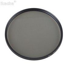 86mm 95mm 105mm polarizador circular cpl filtro lente proteção para canon nikon sony pentax olympus lente da câmera 86 95 105mm