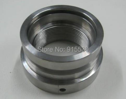 CNC Precision machining for customized parts in 2015 #2 cnc machining and fabrication with efficiency quality and precision in 2015 432
