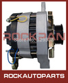 Авто генератор для RENAULT VOLVO A13N120 516038 516034B