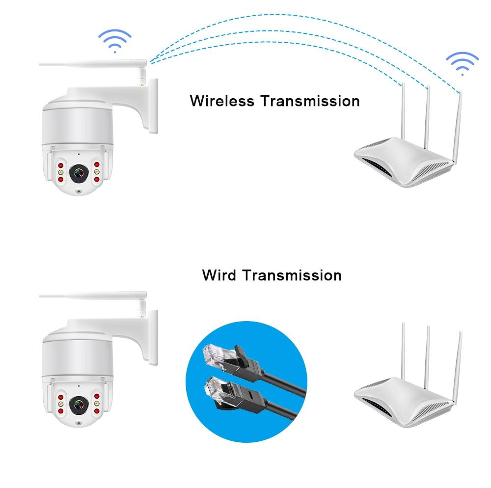 SP11连接方式