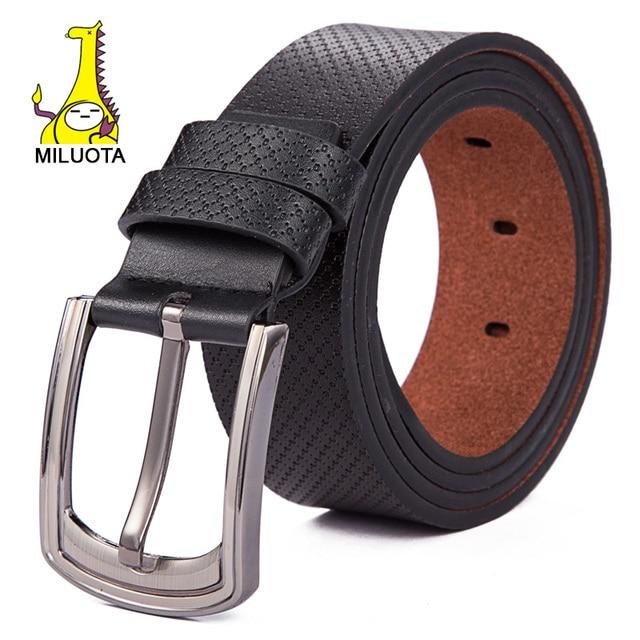 2015 подлинные кожаные ремни мужские роскошный ремень мужской металлической пряжка ремень тактический