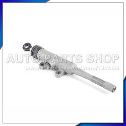 Akcesoria samochodowe wejście Cylunder sprzęgła 21521155425 dla BMW Z1 e30  e31  e34  e32 w Sprzęgło i akcesoria od Samochody i motocykle na