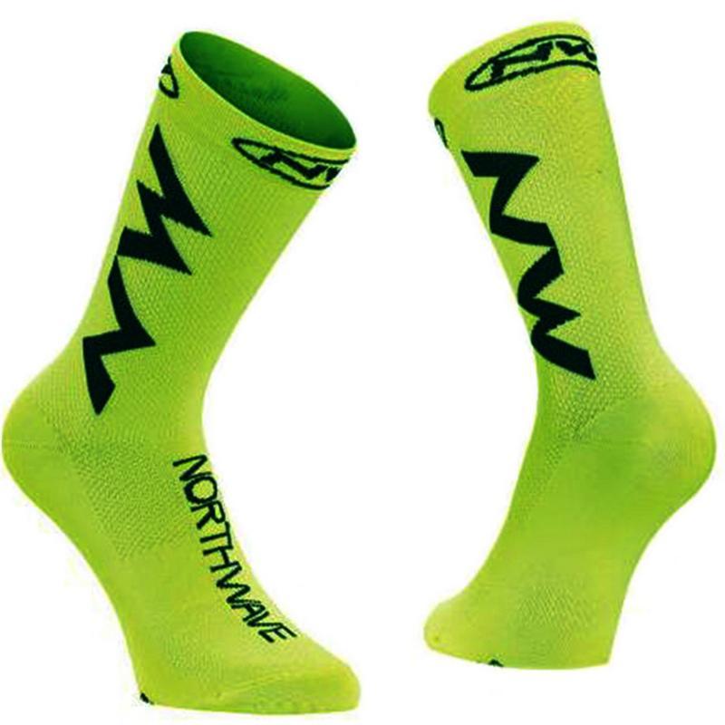 Summer Mens Cycling Sport Socks Bike Riding Socks Breathable Outdoor Running Socks Sports Sock Fit For 40-45Summer Mens Cycling Sport Socks Bike Riding Socks Breathable Outdoor Running Socks Sports Sock Fit For 40-45