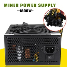 Power Supply High Quality Promotion-Shop for Promotional