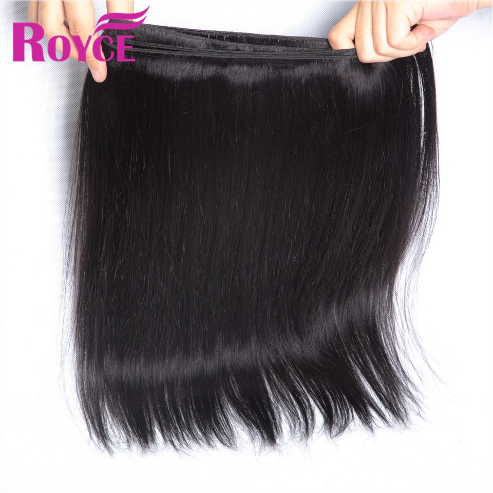 full end hair
