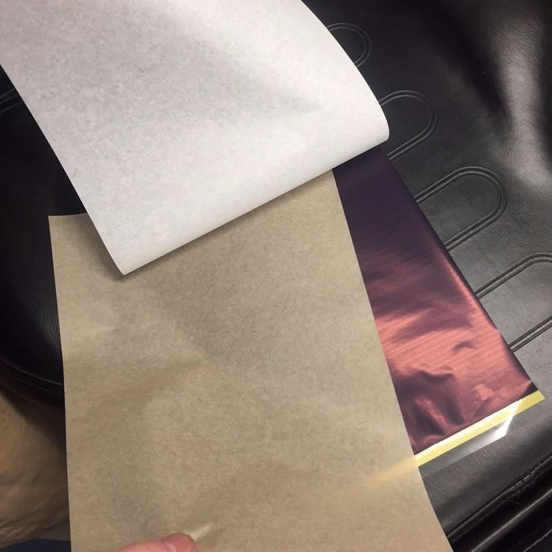 50pcs-Tattoo-Stencil-Paper-Tattoo-Thermal-Carbon-Stencil-Transfer-Paper-Tracing-Kit-A4 (2)