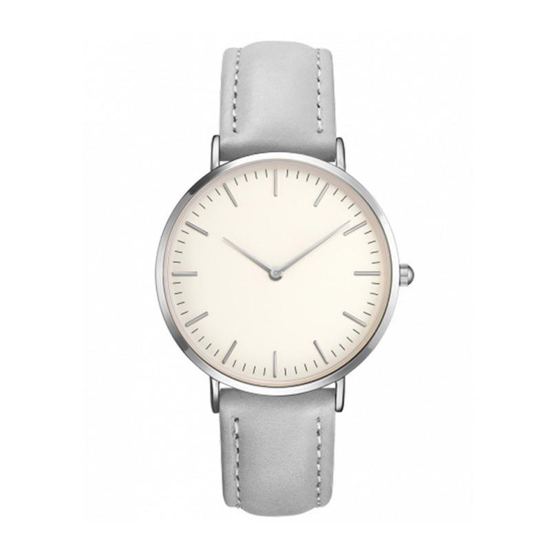 Watches Women Luxury Brand Leather Strap High Quality Gold Bracelet Quartz Watch For Women Dress Wristwatches Female Clock hot high quality classic dalas brand leather silver steel strap watches women dress watch ladies quartz watch