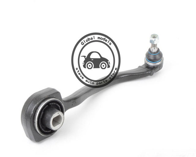front left right lower track control arm for mercedes benz w203 c160front left right lower track control arm for mercedes benz w203 c160 c180 c200 c220 c230
