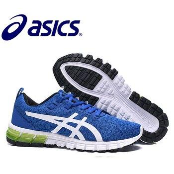 2018 nuevos ASICS GEL KAYANO 17 zapatos para correr de estabilidad ASICS zapatos deportivos