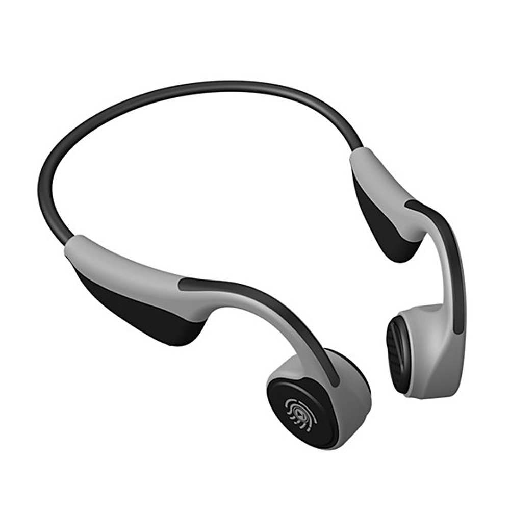S. Wear V9 Senza Fili di Bluetooth 5.0 Cuffie Conduzione Ossea Auricolare di Sport Esterno Auricolare con Microfono Cuffie PK Z8S. Wear V9 Senza Fili di Bluetooth 5.0 Cuffie Conduzione Ossea Auricolare di Sport Esterno Auricolare con Microfono Cuffie PK Z8