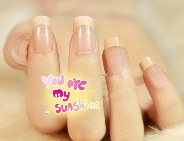 Best fake nails brand