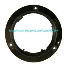Lens Bayonet Mount Ring Succedaneum Repair For Nikon D40 D40X D60 D70 D70S 18-55mm VR, 18-105mm VR, 18-135mm, 55-200mm VR lens