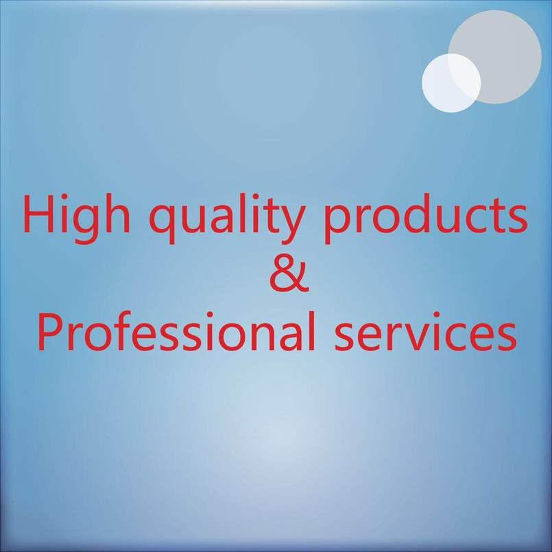 VIP Gewidmet kontaktieren Sie Bitte kunden service vor dem kauf Dropshipping S802-812