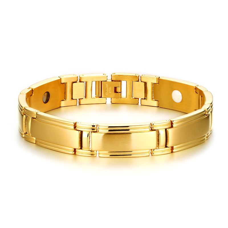 Outstanding Mens Bracelets...