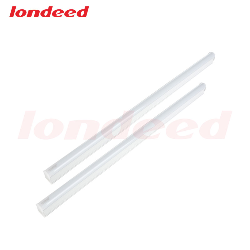 2016 t5 led tube free shipping 220v 30cm 6w led fluorescent tube t5 wall lamps cold white t5. Black Bedroom Furniture Sets. Home Design Ideas