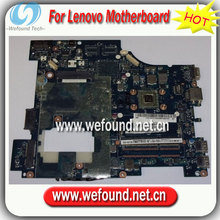 100% Working Laptop Motherboard For lenovo G475 LA-6755P Series Mainboard, System Board