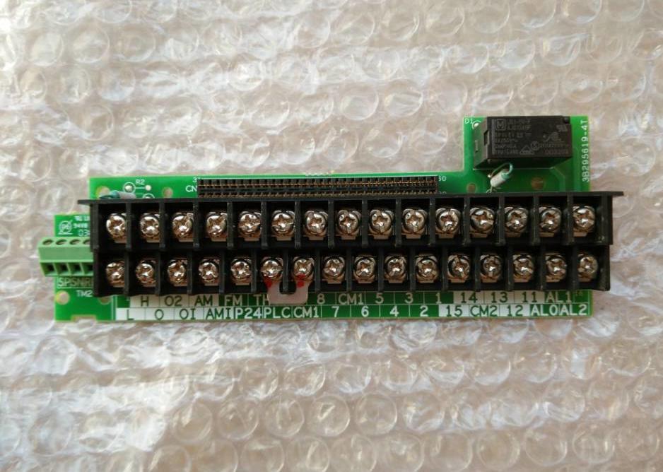 NSJ300TM 3B295619-4T
