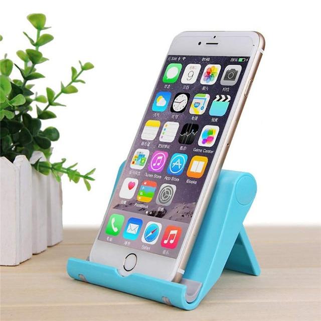 Aliexpresscom Buy Desk Phone Holder for iPhone Universal Mobile