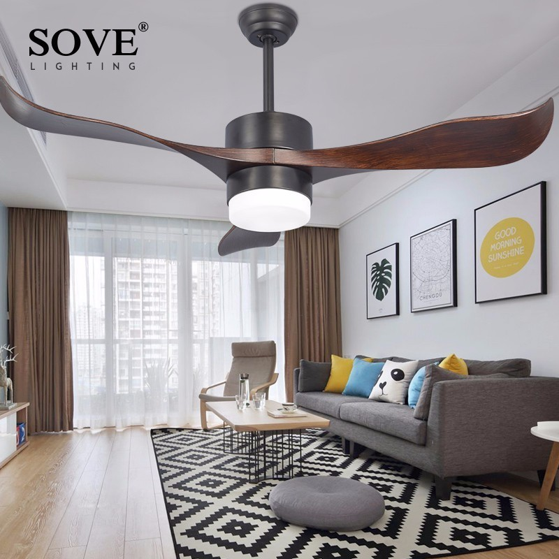 online get cheap white ceiling fan -aliexpress | alibaba group