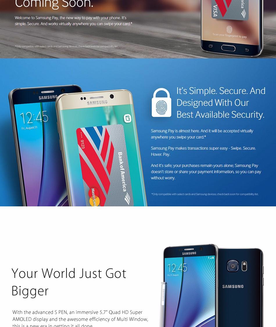 Samsung-Galaxy-Note-5_06
