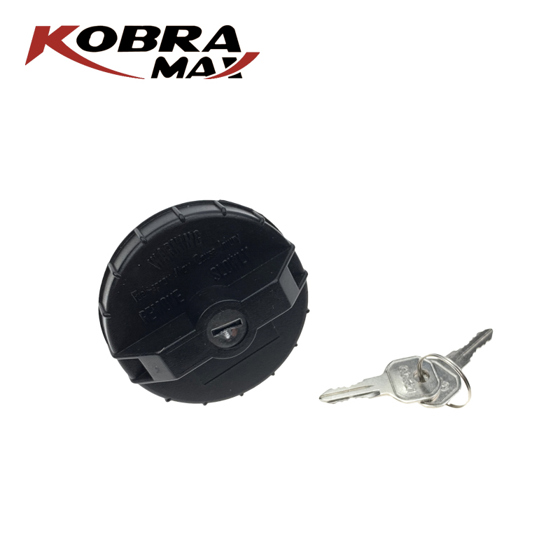 Image 5 - High Quality Auto Parts Fuel Tank Cap with Key G.W.0229 Car Fuel Tank Cap For UNIVERSAL Stylish and Safe-in Tank Covers from Automobiles & Motorcycles