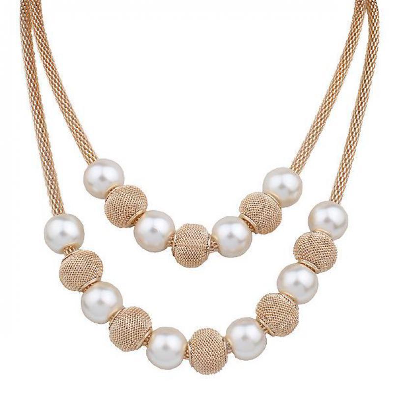collier femme maxi necklace collares statement Bohemia choker statement joyeria jewelry women femme colares Circle vintage 5690 Ожерелье