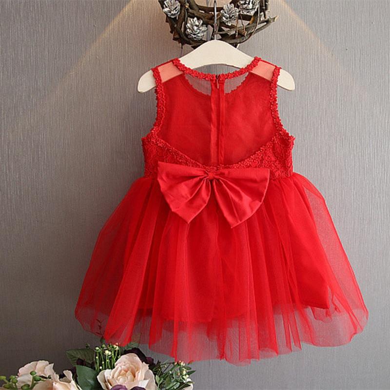 778 20 De Descuentovestidos De Fiesta De Graduación Para Niños 2018 Nuevos Diseños Ropa Para Niños Vestidos Formales Para Niñas Vestido De