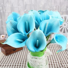JUMAYO SHOP COLLECTIONS – VASE FLOWERS