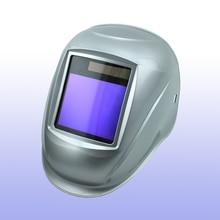 Auto Darkening Welding Helmet/welding Mask/mig Mag Tig(aspire-W600g Magician)/2arc Sensor.