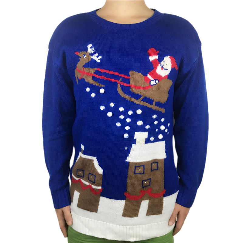 b48352c946 Buy xmas jumpers funny and get free shipping on AliExpress.com