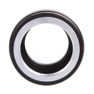 Image 5 - FOTGA M42 Mount Lens to Micro 4/3 M4/3 Adapter Ring for Olympus Panasonic G1 G7 GH1 GF1 GF7 EP 1 E PM2 E PL7