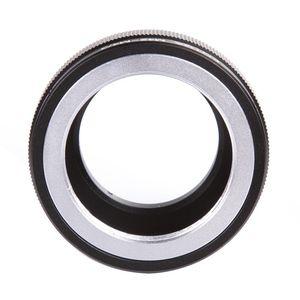 Image 5 - FOTGA anillo adaptador de montura M42 para lente Micro 4/3 M4/3, para Olympus Panasonic G1 G7 GH1 GF1 GF7 EP 1 E PM2