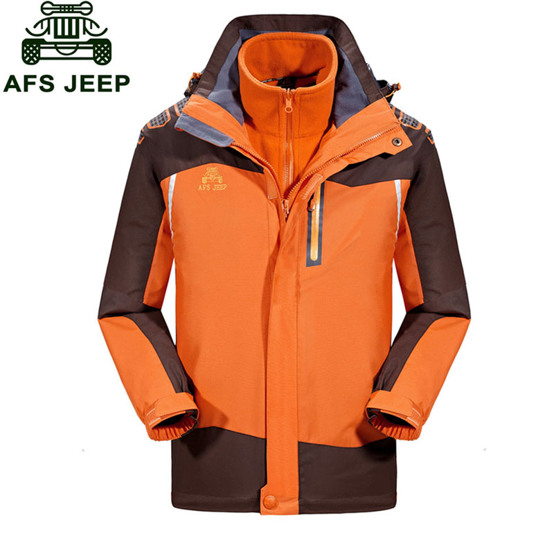 Online Get Cheap Straight Jacket Coat -Aliexpress.com | Alibaba Group
