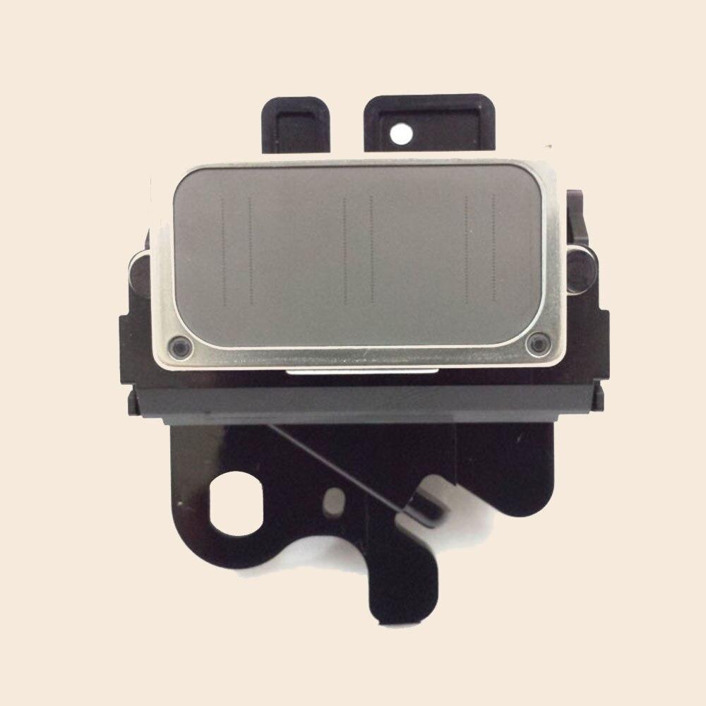 Original DX2 cabeza de impresión cabezal de impresión para MUTOH FALCON al aire libre JR Rockhopper 38 48 62 RJ4000 RJ4100 RJ6100 RJ6000 RJ800 impresora