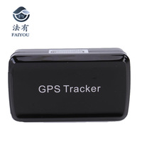 Wireless Satellete Sport Tracker Postioiner GSM GPRS 4 Band Frequency Locator Postioning Device With 2G