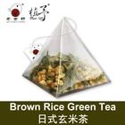3g*10pcs Brown Rice ...