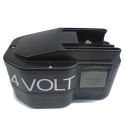Замена Батарея для Милуоки Системы PBS3000 BXL 14,4 V 3.0Ah металл-гидридных или никель Батарея 14,4 V Фромм обвязкий инструмент Батарея
