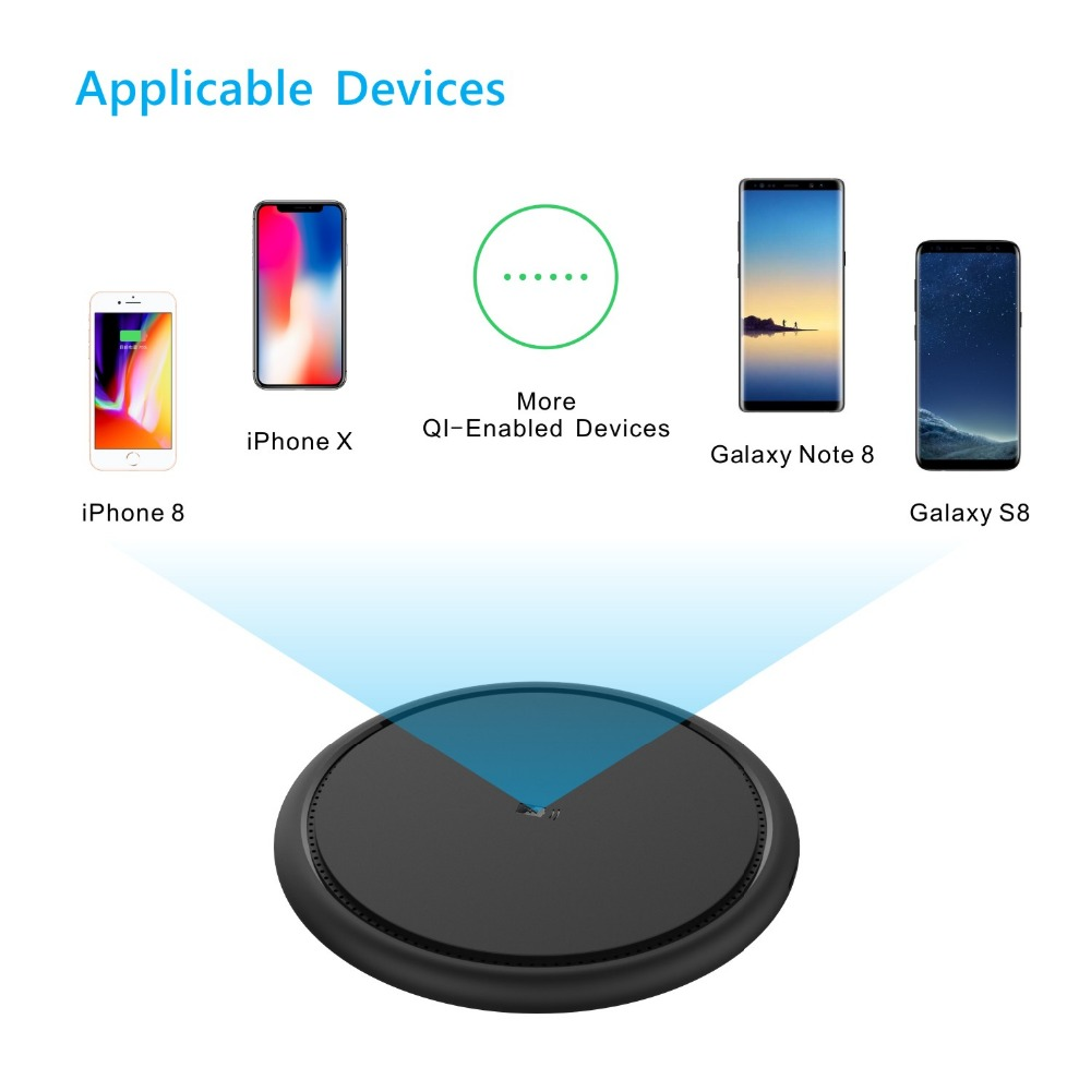 wireless-charger-iphone/