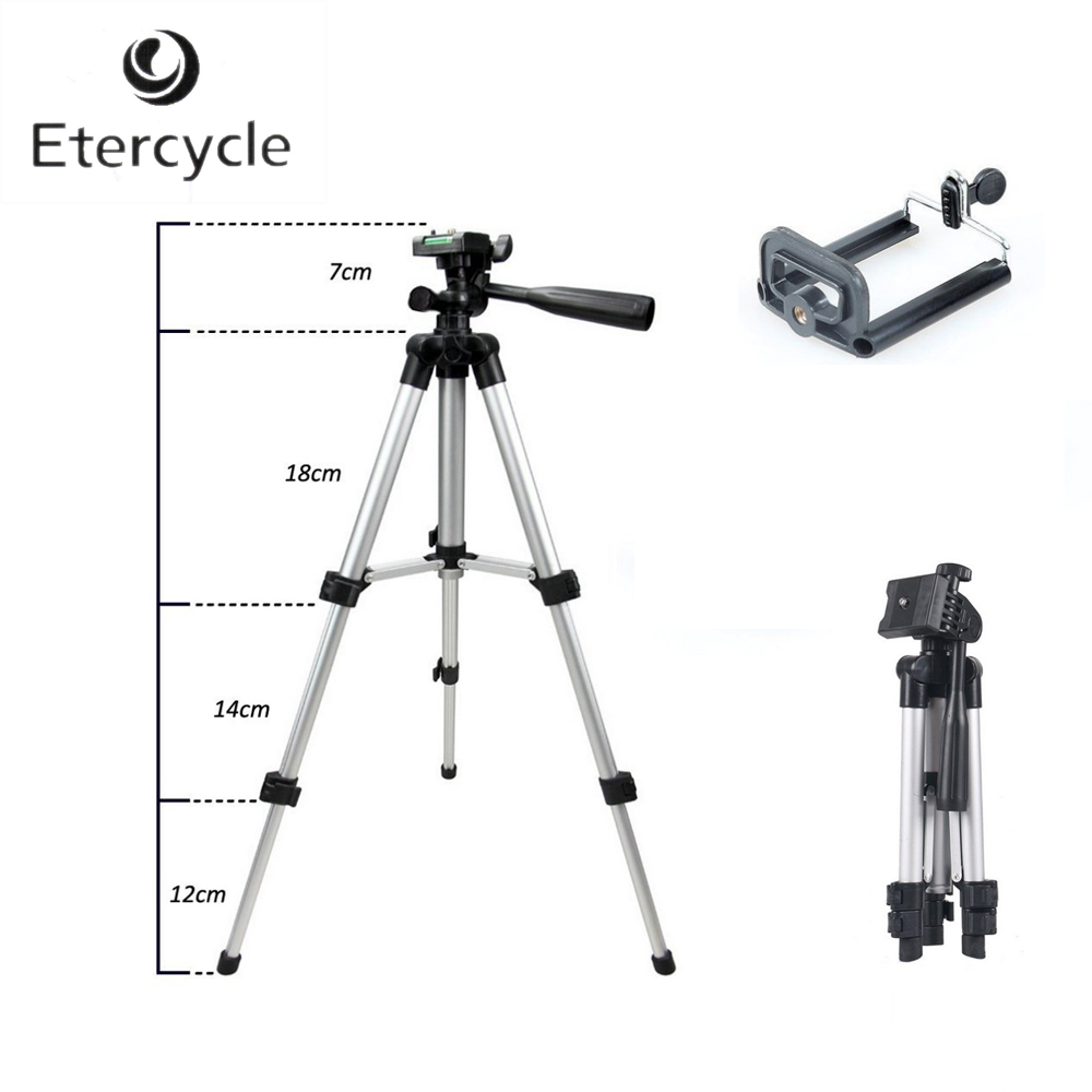 Aliexpress.com : Buy Kingmas 260~480mm Universal Portable