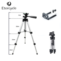 Kingmas 260 480mm Universal Portable Camera Tripod For Canon EOS Rebel T2i T3i T4i And For