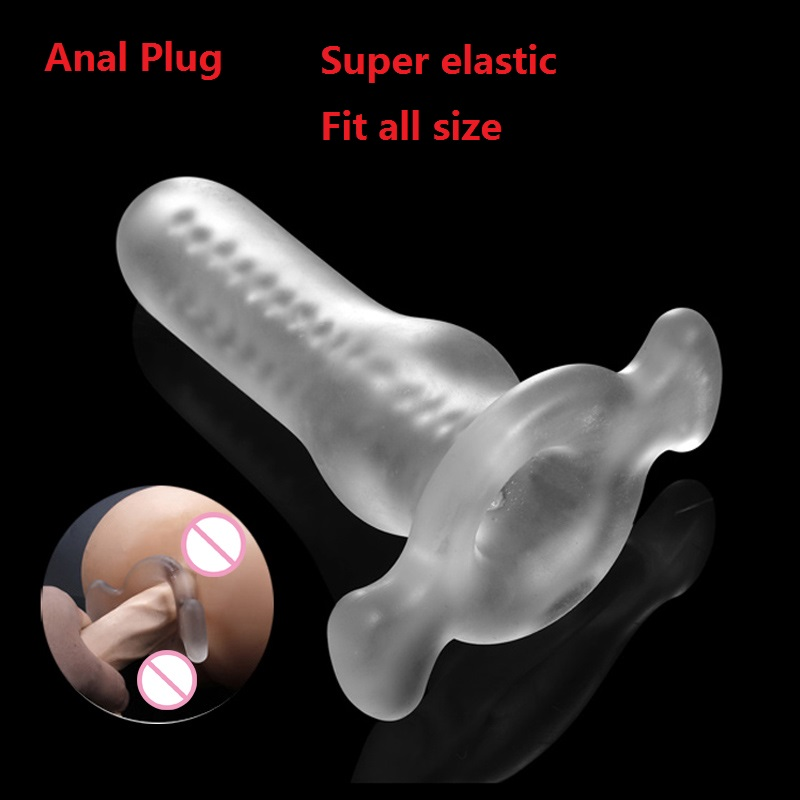 vse-igri-seks-seks-igrushki