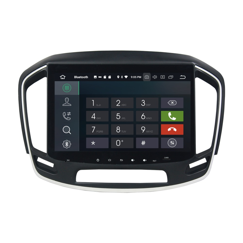 KD-1109-Klyde-android-8-0-9inch (2)