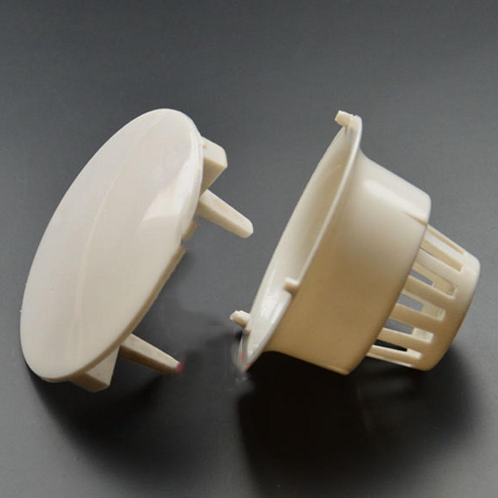 1 Stks Tandartsstoel Filter Screen Plastic Filter Mesh Voor Tandartsstoel Kwispedoor Filter Tandheelkundige Onderdelen